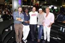 The-expendables-3-ComicCon14 6