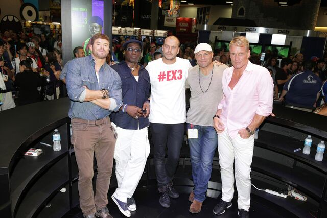 File:The-expendables-3-ComicCon14 6.jpg