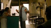 010TES Jason Statham 005