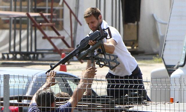 File:Hr The Expendables 3 Set Photos 4.jpg