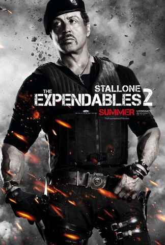 File:Expendablesslypostersmall.jpeg
