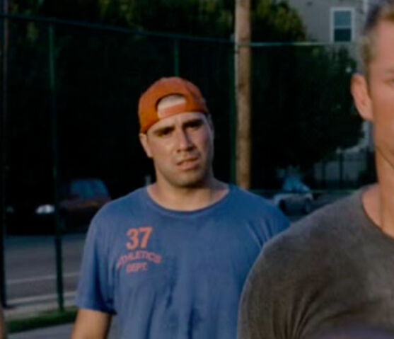 File:Expendables basketball courtyard punk 3.jpg
