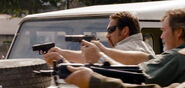 Expendables American operative pic 1