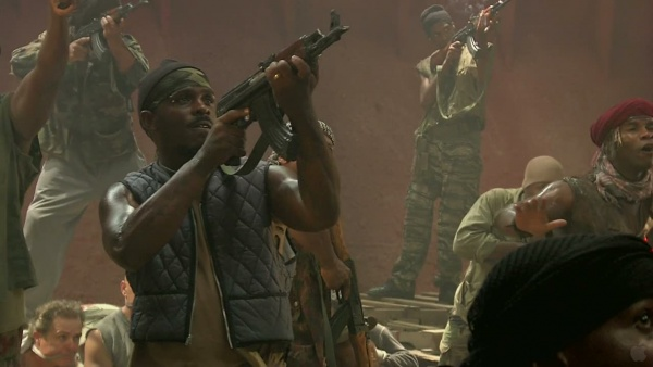 File:Pirate akms from rambo(2008).jpg