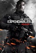 A MJW Expendables pic