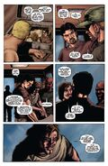 Comic 3 photo 5