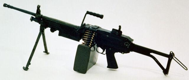 File:800px-M249 FN MINIMI DA-SC-85-11586 c1.jpg