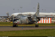 LZ-ABR-Antonov-An-26 PlanespottersNet 420166