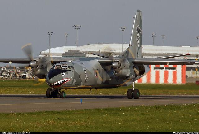 File:LZ-ABR-Antonov-An-26 PlanespottersNet 420166.jpg