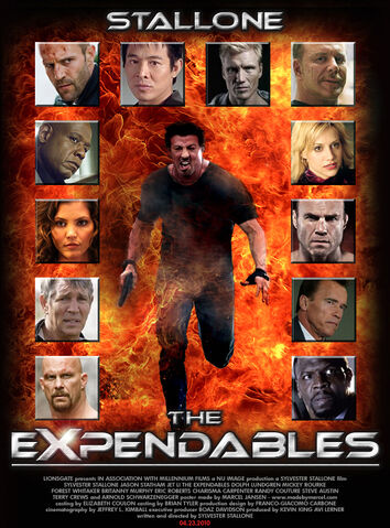 File:Theexpendables.jpg