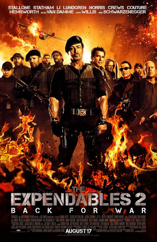 File:Wikia-Visualization-Main,expendables.png