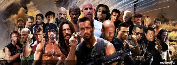 File:The expendables roster of action stars sweat moviepilot dotcom 316500 orig.jpg
