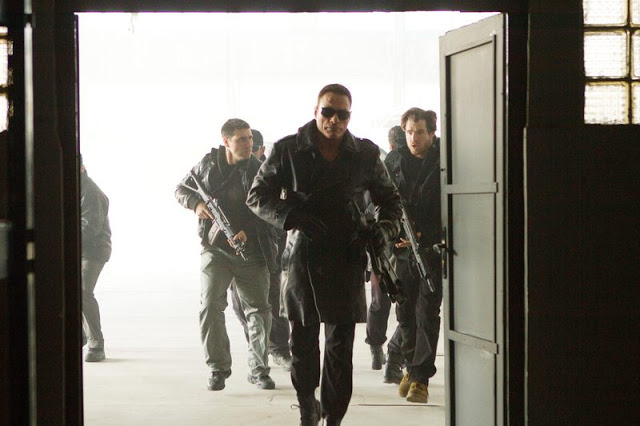 File:Expendables 94689676.jpg
