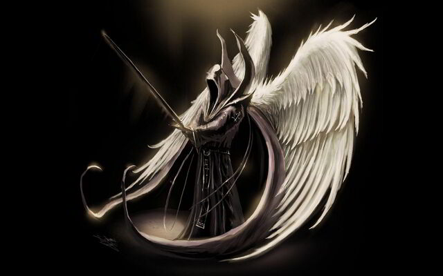 File:Fantasy-Archangel-Art.jpg