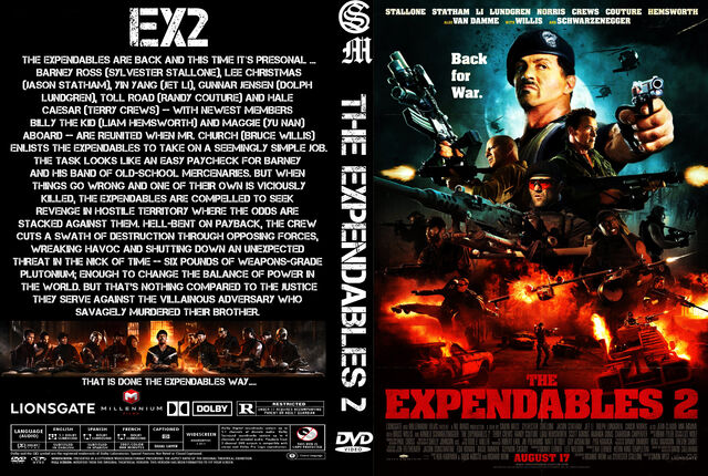 File:EX2 box art.jpg