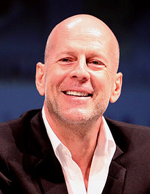 File-Bruce Willis by Gage Skidmore