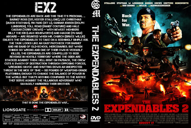 File:The Expendables 2 Box art New.jpg