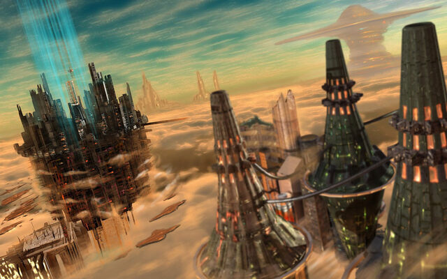 File:Sci-fi.jpg