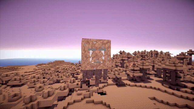 File:Dirt dimension.jpg