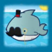 File:Homie dolphin.jpg