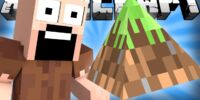 Why Triangles Don't Exist in Minecraft