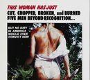 Rape and Revege Film