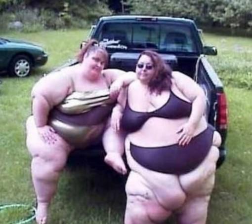 File:Funny-fat-people (9).jpg