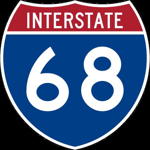 File:I-68.png
