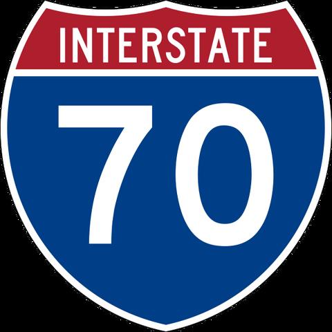 File:I-70.png