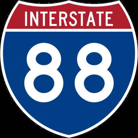 File:I-88.png
