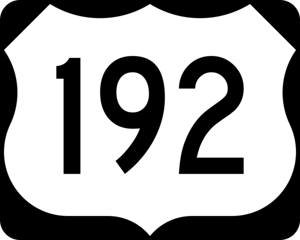 File:US-192.png