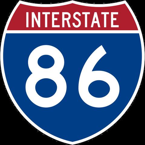 File:I-86.png