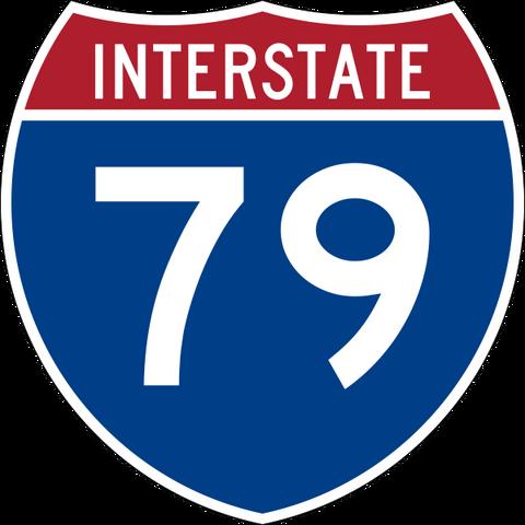 File:I-79.png