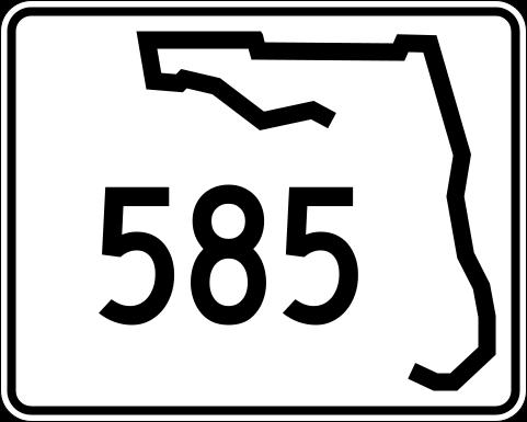 File:FL-585.png