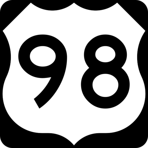 File:US-98.png