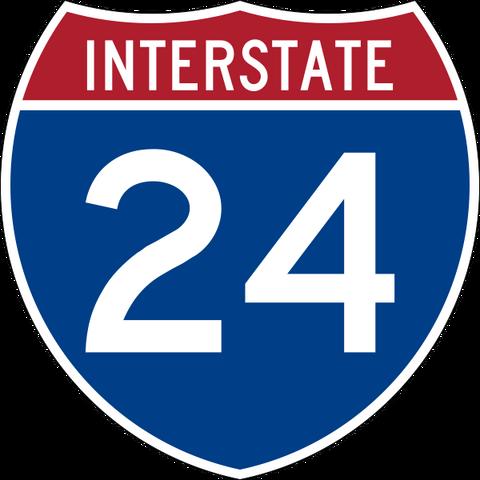 File:I-24.png