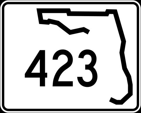 File:FL-423.png