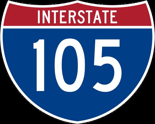 File:I-105.png