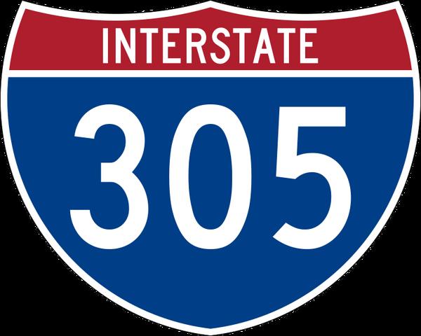 File:I-305.png