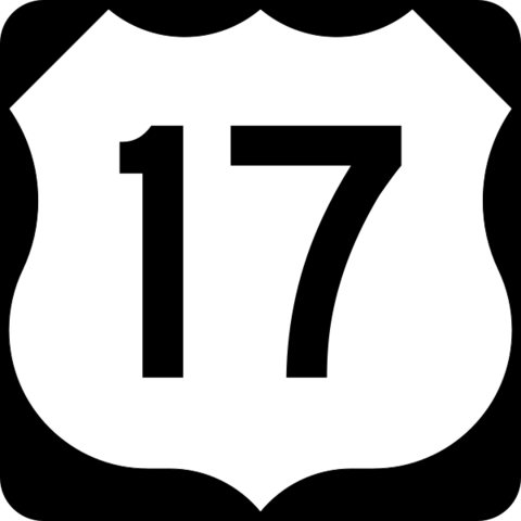 File:US-17.png