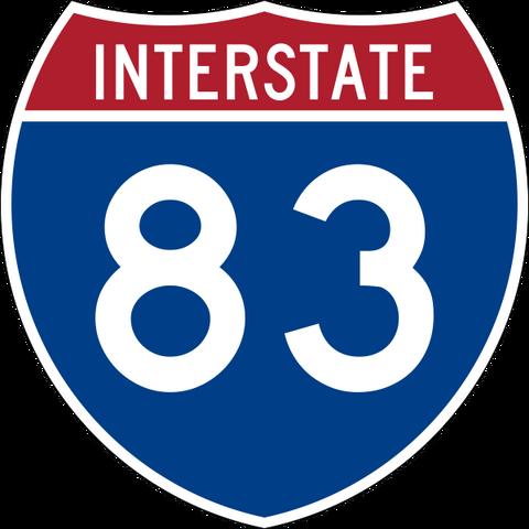 File:I-83.png