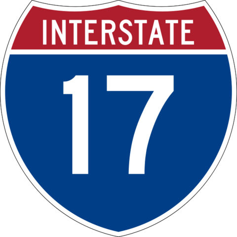 File:I-17.png