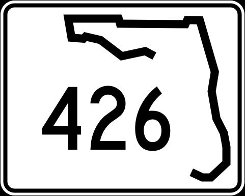 File:FL-426.png