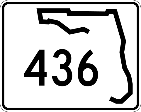File:FL-436.png