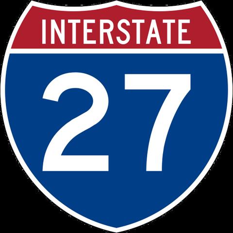 File:I-27.png