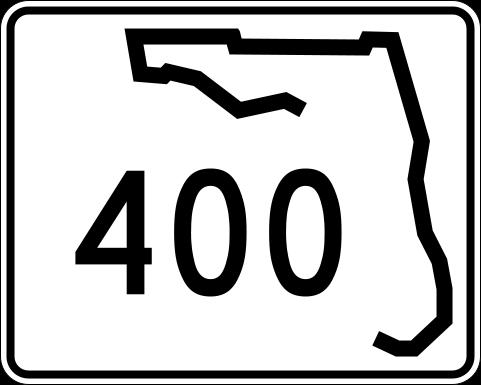 File:FL-400.png