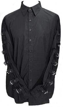 File:Gothicshirt.jpg