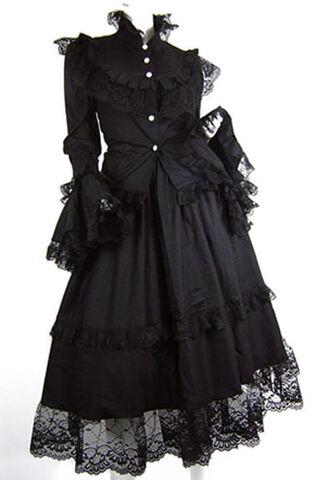 File:Gothicdress2.jpg