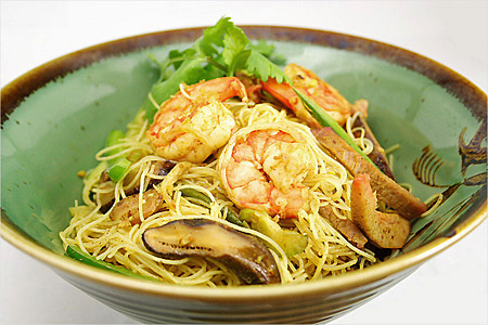 File:Noodles.jpg