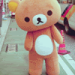 File:Cute teddy.png